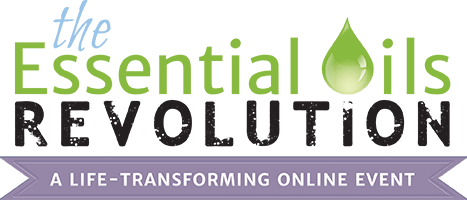 TheEssentialOilsRevolution_Small
