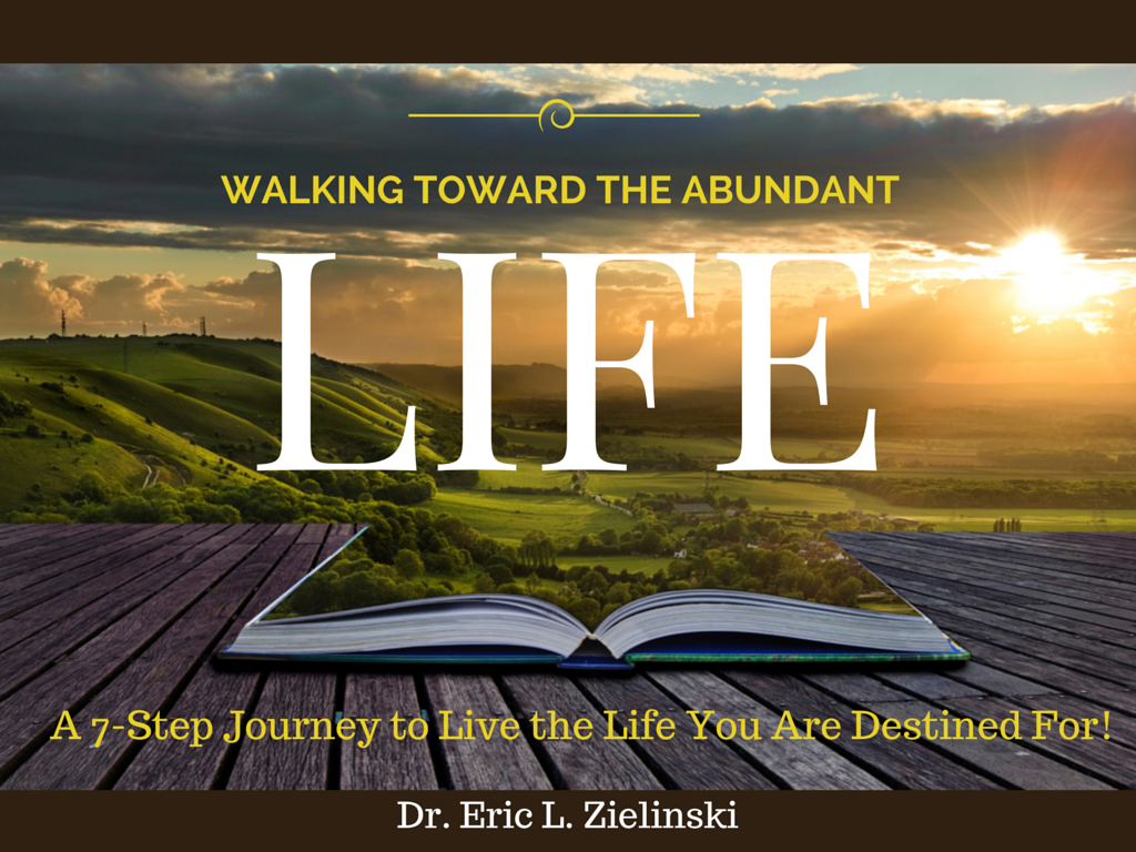 http://drericz.com/wp-content/uploads/2015/05/Abundant-Life-Book-Cover.png