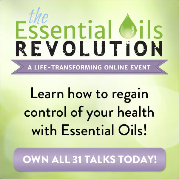 essential-oils-revolution