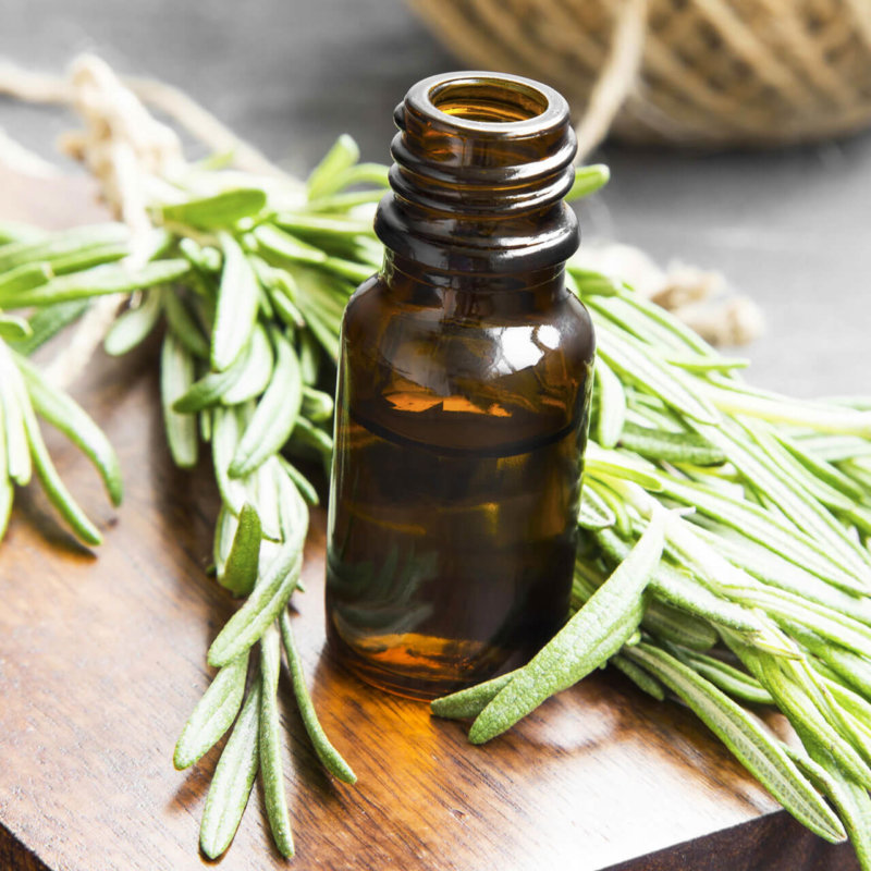 How to Heal Your Gut Naturally with Essential Oils