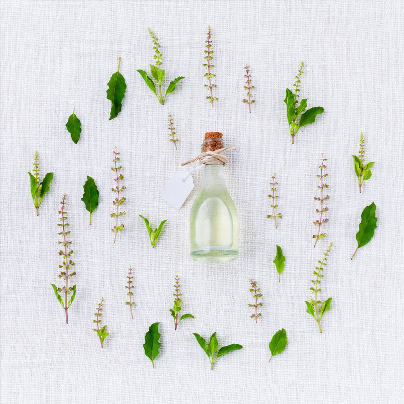 Top 6 Essential Oils for Maximizing Gut Health