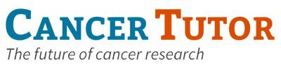 cancer-tutor