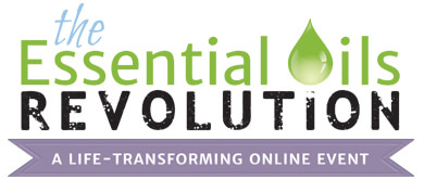 essential-oils-revolution