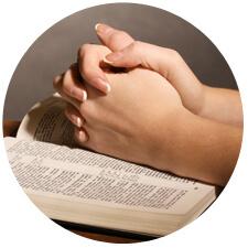 Beat Cancer God's Way 10: Prayer/Meditation
