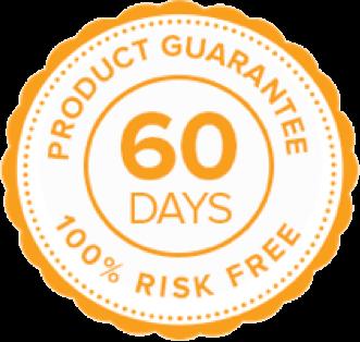 product-guarantee