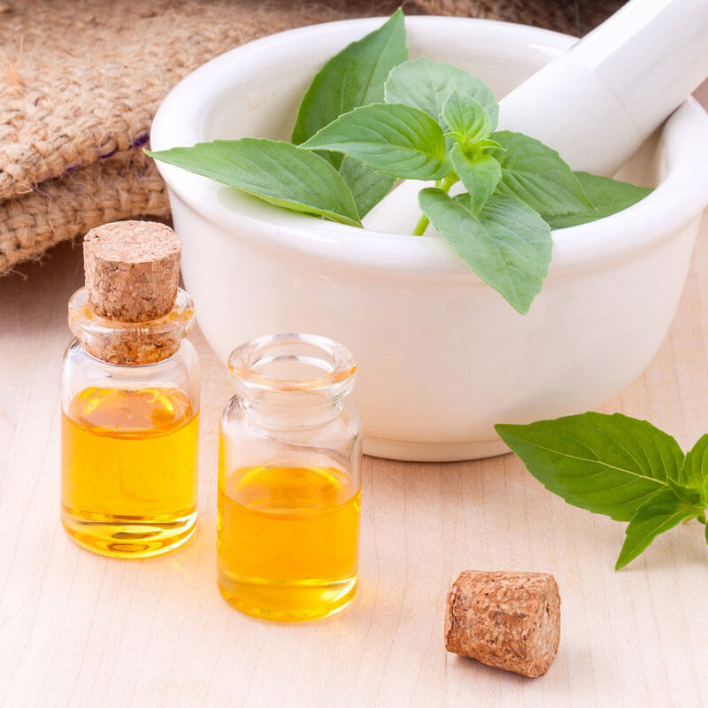 Aromatherapy Essential Oils 101 – Guide to Safe and Effective Use