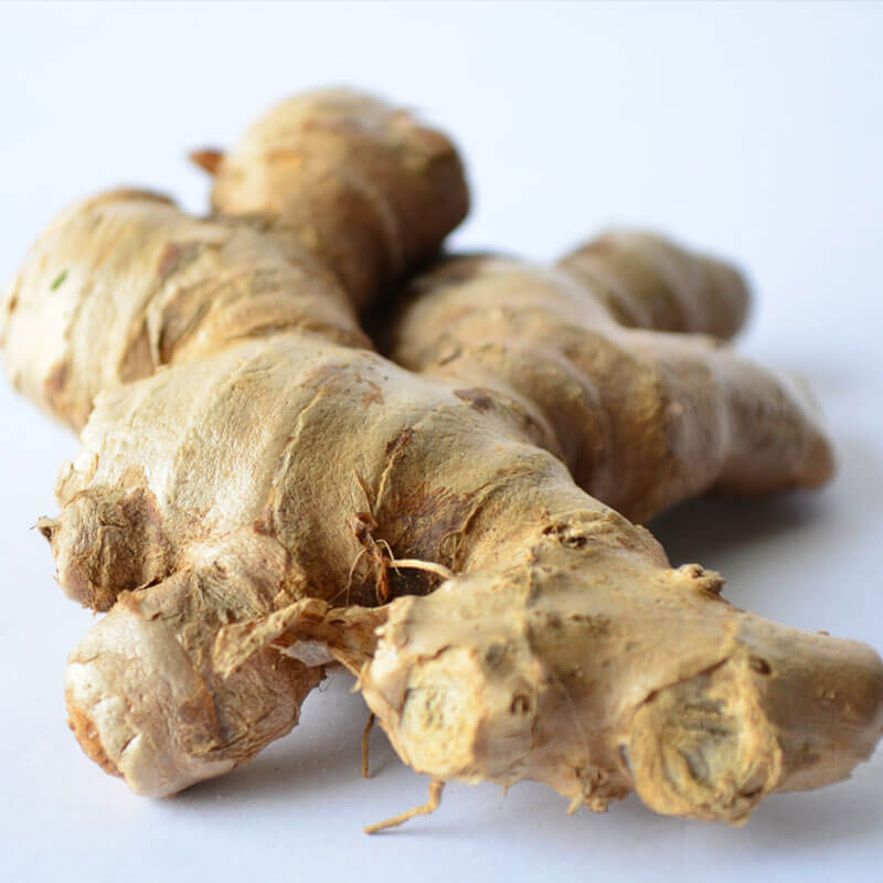 Benefits of Ginger Essential Oil: Digestive Support & Cancer Prevention