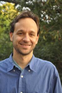 John Immel, Ayurveda expert