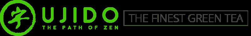 ujido_logo_greentea4