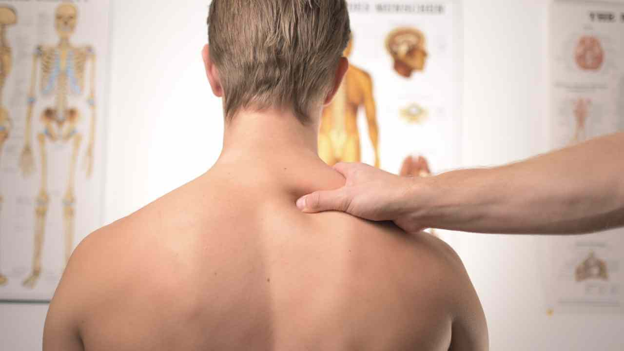 10 Chiropractic Research Studies Everyone Should Know