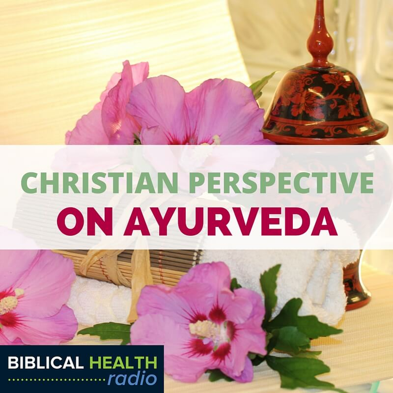 After witnessing Ayurveda's compelling efficiency and practical ease in treatment of his own digestive disorder, John was convinced he could help others.