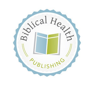 Biblical Health Publishing Logo