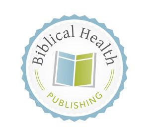 Biblical Health Publishing Logo