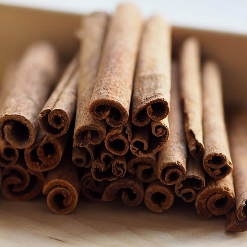 Essential Oils for Diabetes: 6 Tips for Better Management