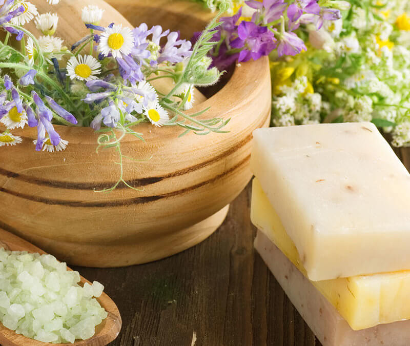 How to Find Natural Beauty Products – The Price of Beauty