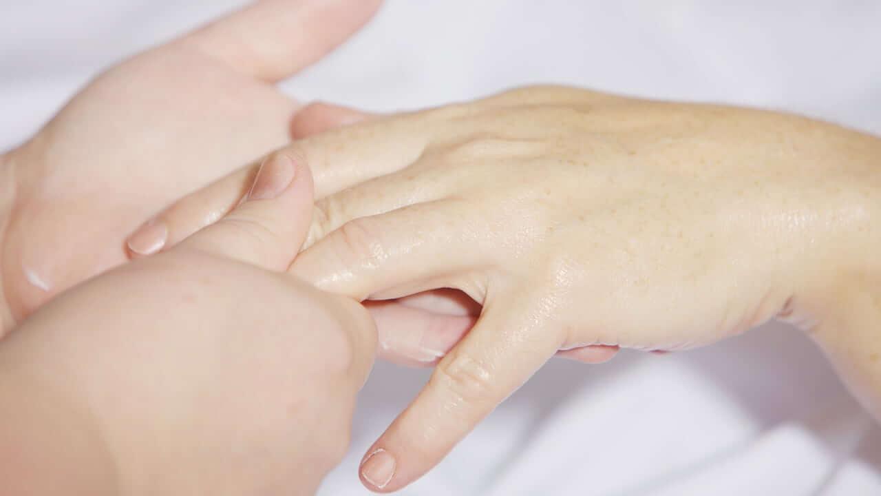 Choose Beta Glucan For Skin Health & Vibrancy