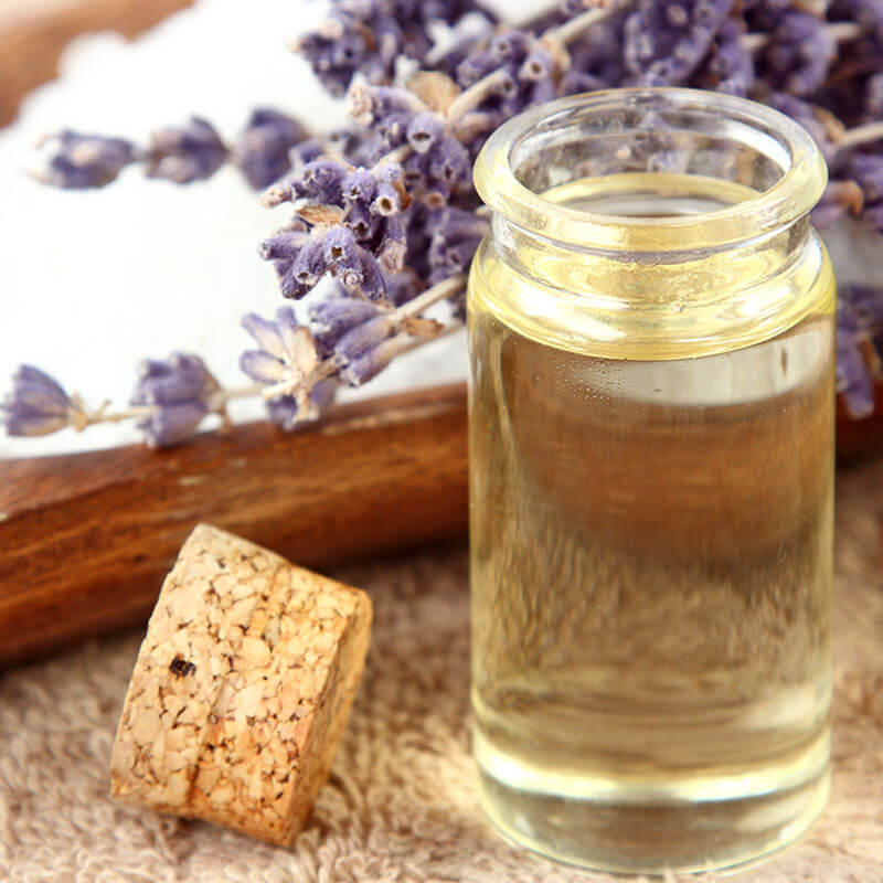 Essential Oils for Detox Bath: Relax, Soak and Cleanse