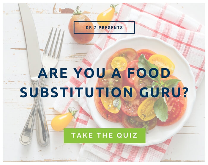 Click here to take the quiz