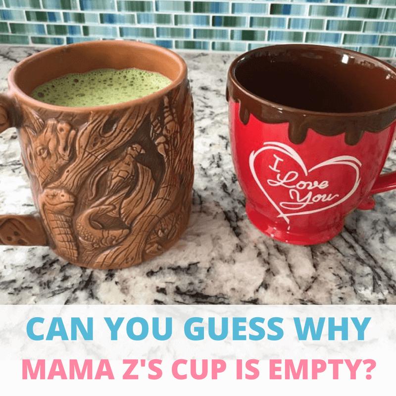 Matcha-Green-Tea-Pumpkin-Spice-Latte