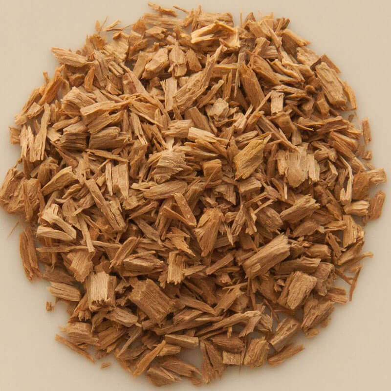 Sandalwood Essential Oil Uses & 7 Medicinal Benefits