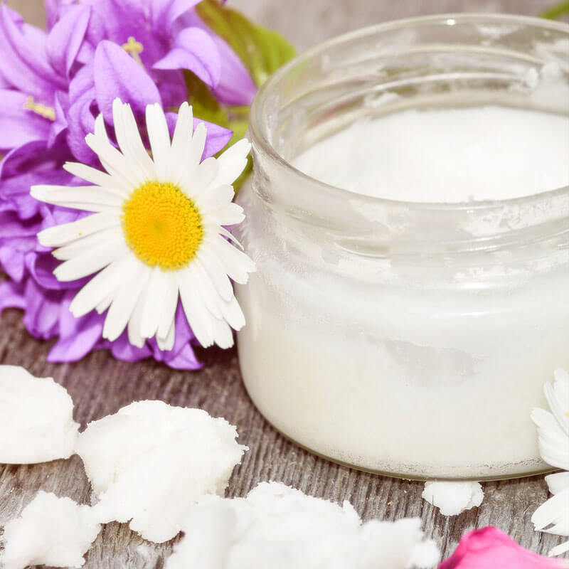 Oil Pulling Benefits and How to Use Essential Oils for Health