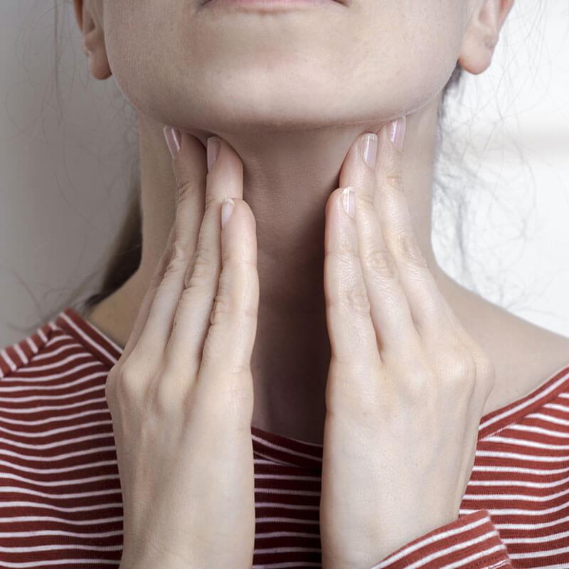 Overcoming Thyroid Disease and Autoimmunity | Episode #024