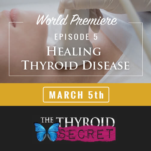 Thyroid_Episode5_504x504