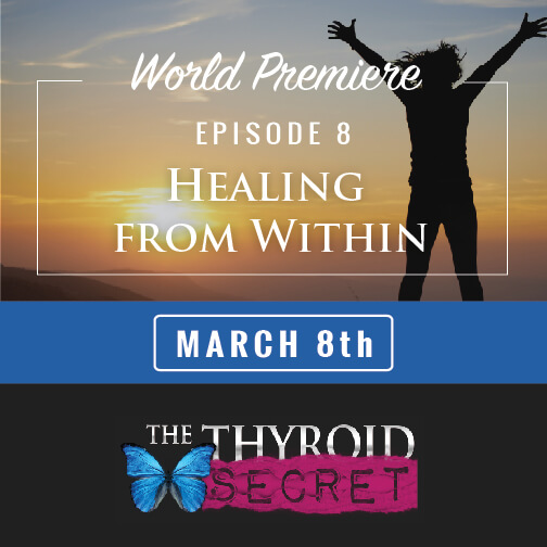 Thyroid_Episode8_504x504