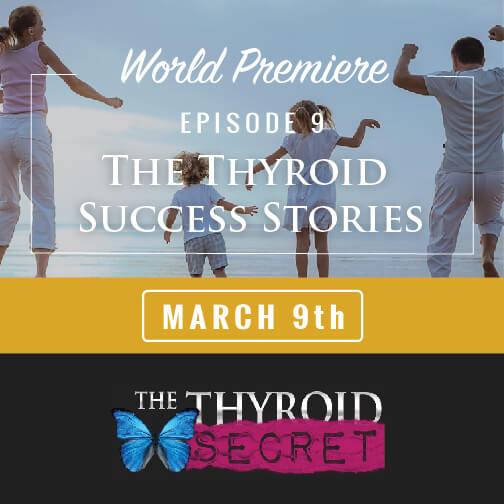 Thyroid_Episode9_504x504