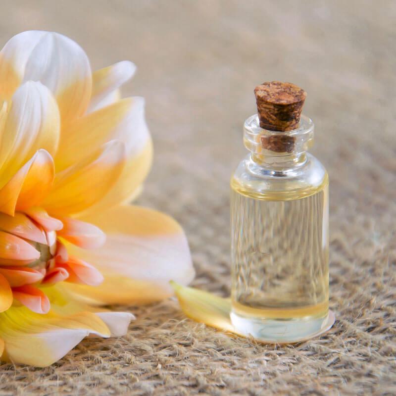 Best Essential Oil Scents: 6 Spring Diffuser Blends