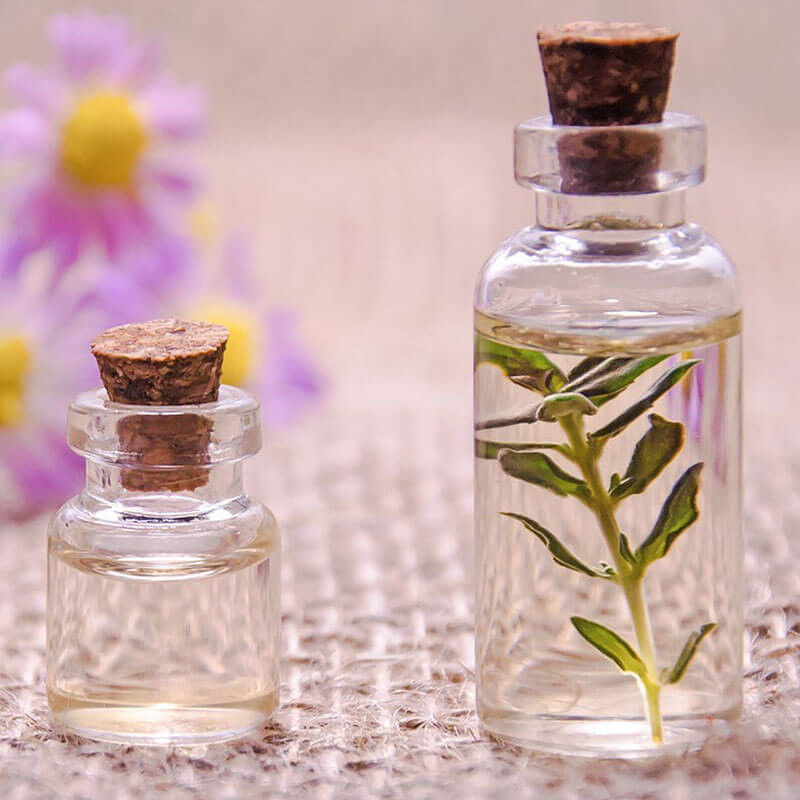 Ingesting Essential Oils: Are They Safe for Internal Use or Not?