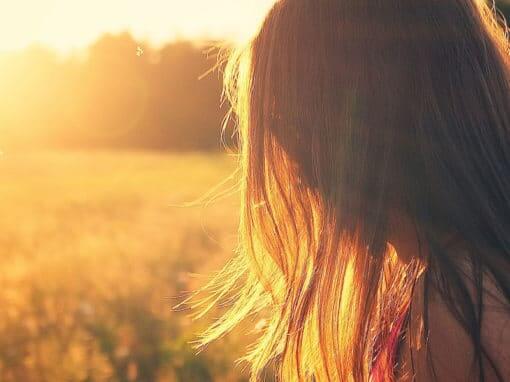 Importance of Emotional Healing Detox