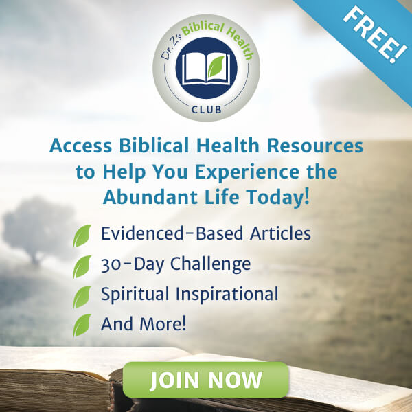 Free Biblical Health Club_square