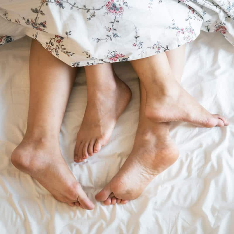 6 Essential Oils for Sex: Boost Libido and Set the Mood Naturally
