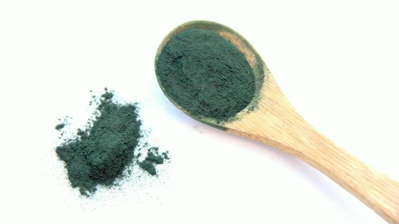 7 Ways Spirulina Benefits Your Health