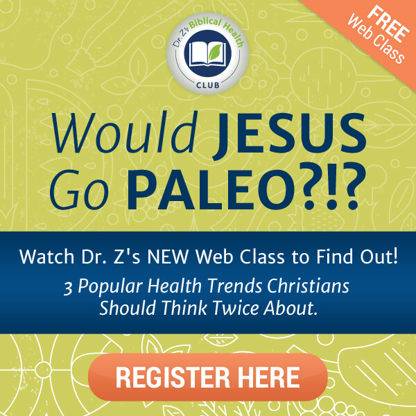 Biblical Health Club Jesus_Paleo_600x600