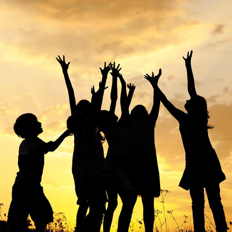 30 bible verses about children drericz com