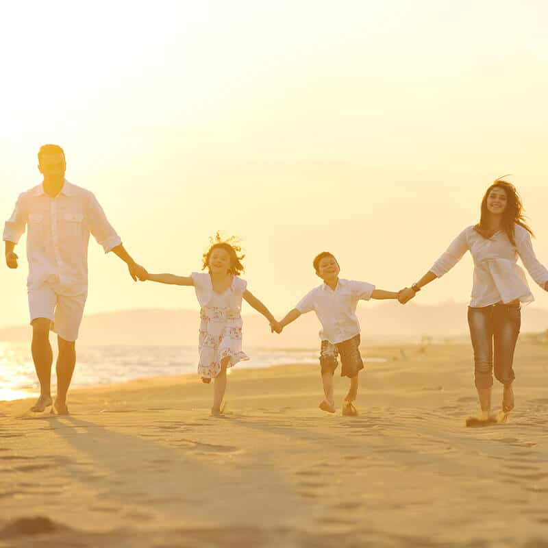 bible verses about family drericz com
