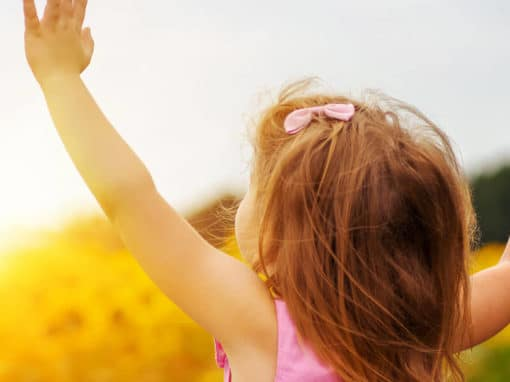 Biblical Health and Enjoying the Abundant Life