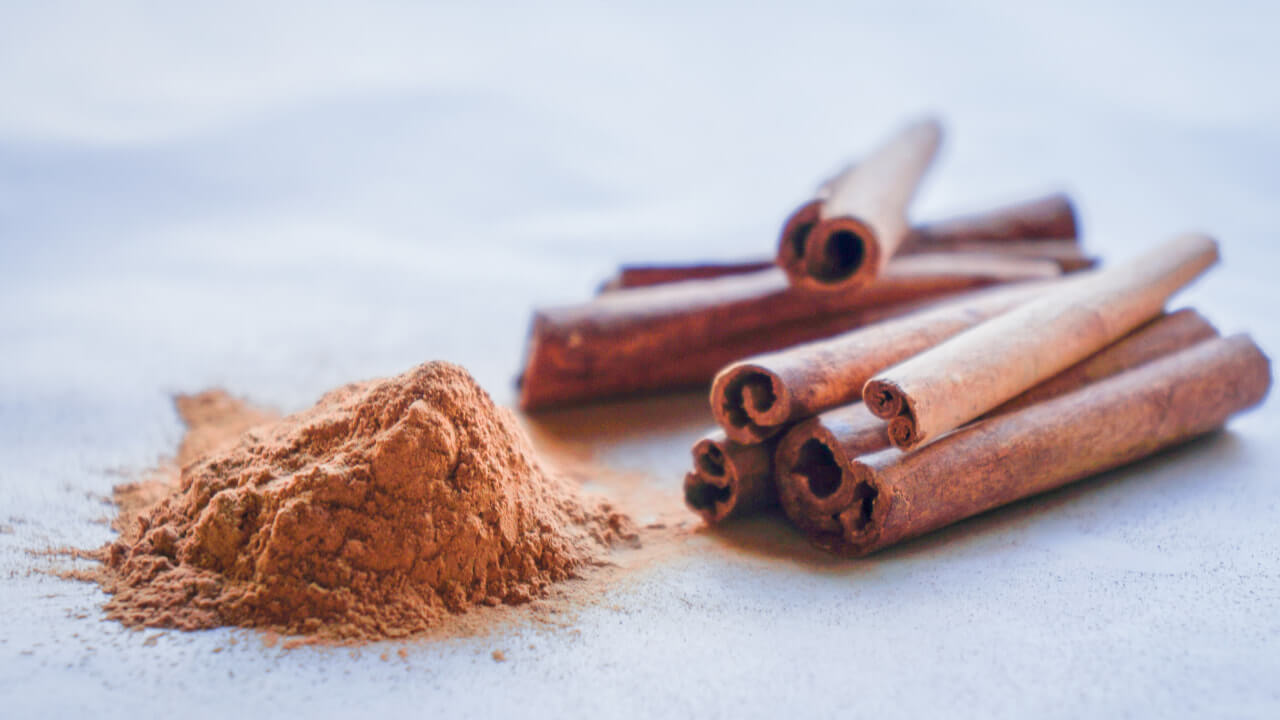 Health Benefits of Cinnamon: 7 Medically-Proven Benefits…and Some Side Effects