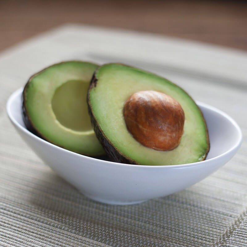 Avocado Benefits for Amazing Skin and Hormone Control