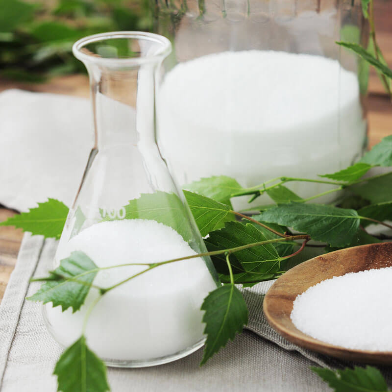 Xylitol Benefits for Oral Health: Separating Fact from Fiction