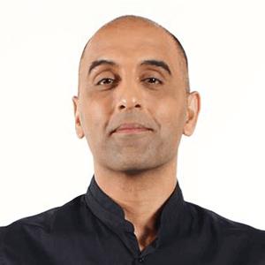 Pedram Shojai essential oils recipe book testimonial