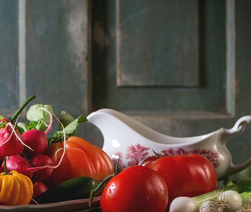 Gluten Free Gravy Recipe for Special Occassions