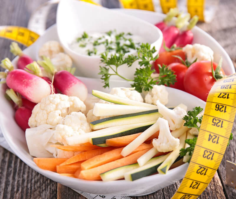 Probiotics for Weight Loss: Learn What the Research Really Says!