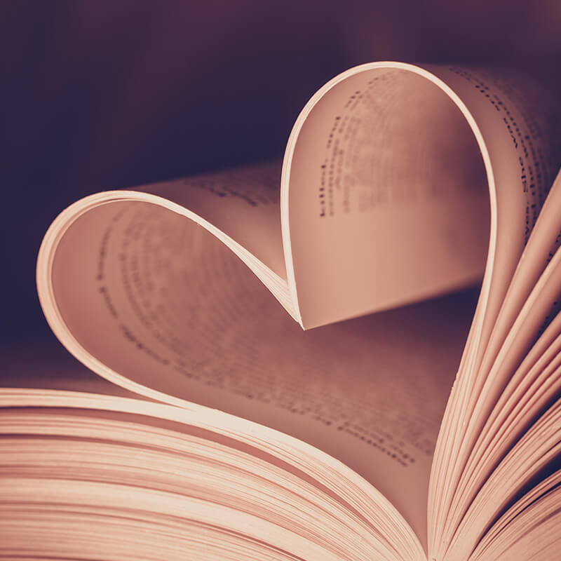 Bible Verses About God's Love For Us