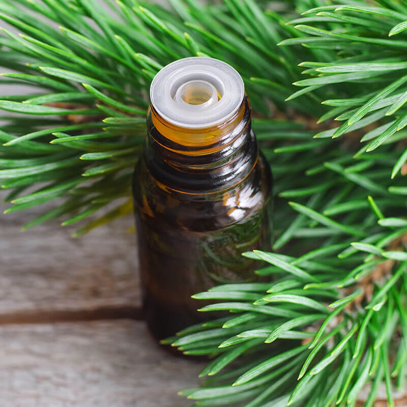 Christmas Essential Oil Blends for Your Diffuser