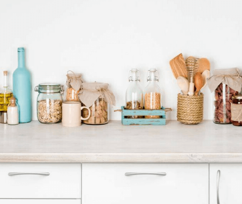 How to Be Healthy: Must-Have Products for Your Home