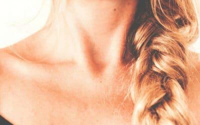 Hyper vs Hypo Thyroid – Understanding Thyroid Imbalance