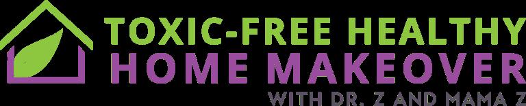 Home Makeover Logo